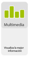 agora-multimedia