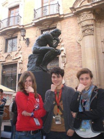 galicia_2012_alumnes_ganadoras