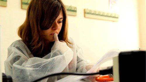 galicia_2012_alumnes_laboratorio_2