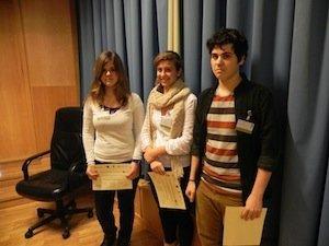 galicia_2012_ganadoras_3