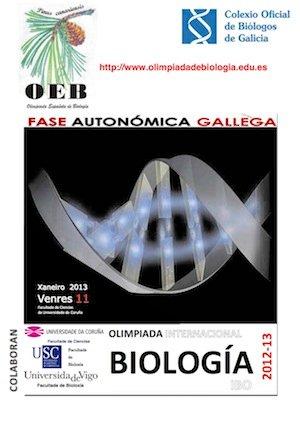galicia_2013_cartel