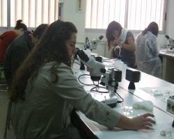 historia_olimpiadas_alumnas_laboratorio