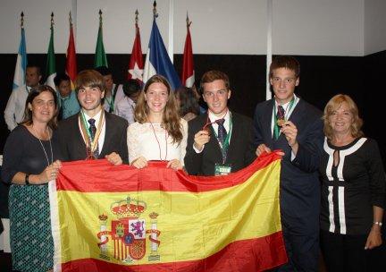 OIAB2014-Medallas-mini