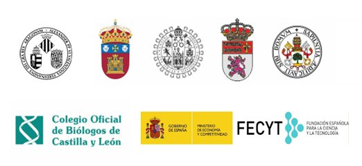 logos_patrocinadores_oebleon_2015_2