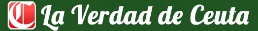logo-lvc