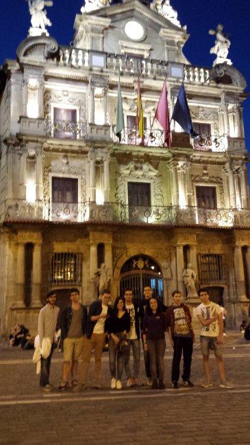 20160630_223042_ayuntamiento_pamplona_2016