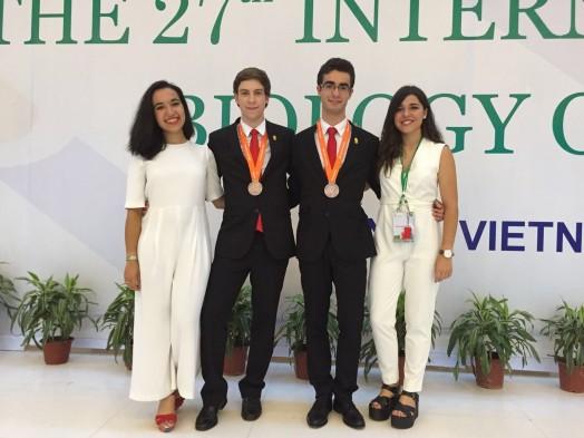 medallas_ibo_2016_cuatro_ganadores