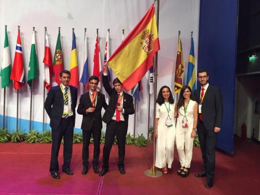 medallas_ibo_2016_seis_personas