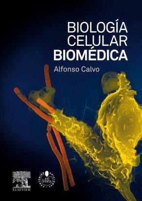 biologia_celular_biomedica