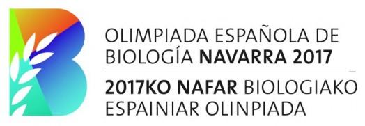 Logo_olimpiada_biologia_COMB_mini