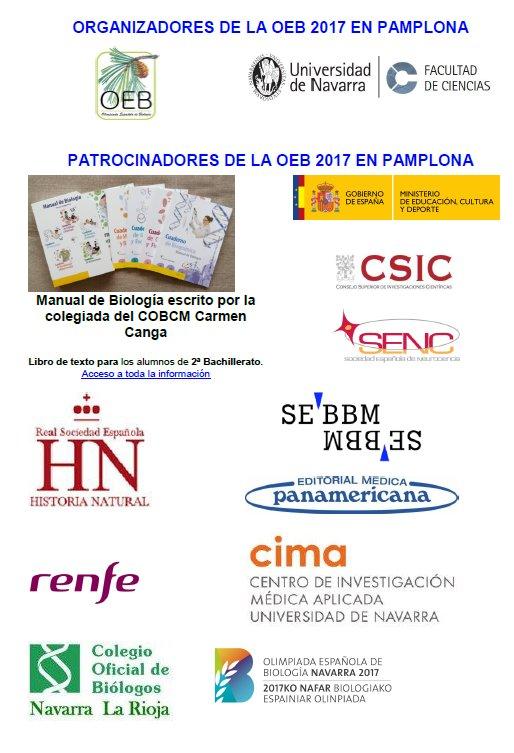 patrocinadores_oeb_2017