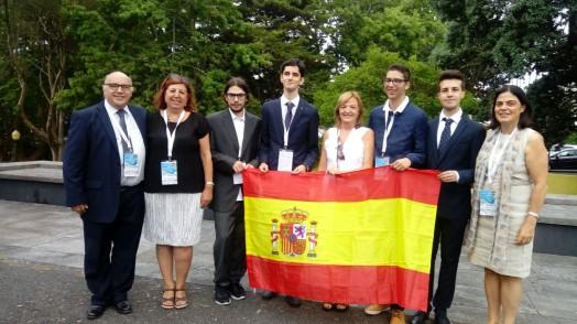 delegacion_espanola_azores